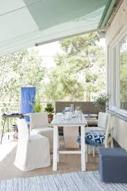Garden Oasis Patio Furniture Covers - 110 best the simple life images on pinterest sofa covers ikea