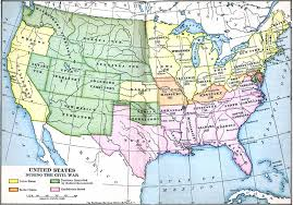 map of the us states in 1865 7726 jpg