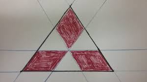 mitsubishi motors logo illuminati watchdog mitsubishi motors a car company from hell