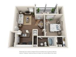 Scott Park Homes Floor Plans Floor Plans U2013 Reflections On Sweetwater Apartment Homes