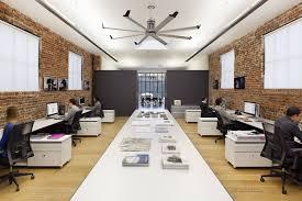10 benefits giant ceiling fans warisan lighting