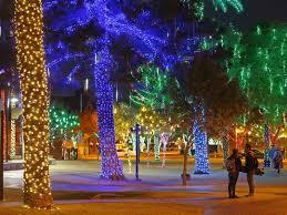 christmas lights in phoenix 2017 christmas light displays in phoenix metro area