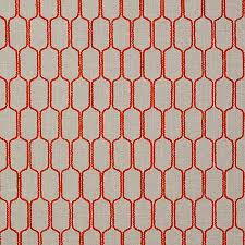 Pindler Pindler Upholstery Fabric 57 Best Pindler U0026 Pindler Inc Images On Pinterest Fabric