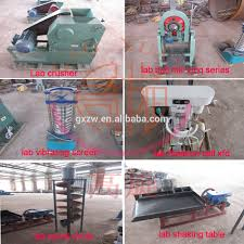 laboratory gold grinding machine small scale rod mill for sale