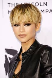 best short pixie haircuts for 50 year old women summer 2017 pixie hairstyles you will want to have hairdrome com