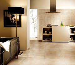 light brown floor and wall tile living room carameloffers