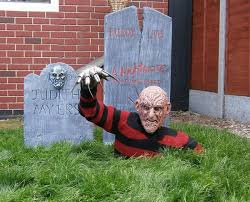 Scariest Halloween Decorations Uk by 58 Best 80 U0027s Horror Images On Pinterest Halloween Party Ideas