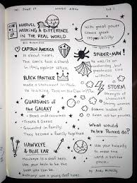 get drawing tips as we cover wwdc with sketchnotes cult of mac