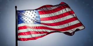 Ripped American Flag Patriotic Progressives Embrace The Flag Too Huffpost