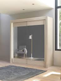 miroir de chambre sur pied miroir de chambre sur pied
