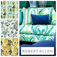 cheap fabric by the bolt home decor fabric by the yard cheap home