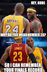 24 best nba images on pinterest basketball ha ha and sports humor