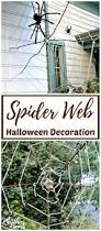 1606 best spook tacular halloween ideas images on pinterest