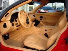 c4 corvette interior upgrades c5 with luxury interior upgrade corvetteforum chevrolet