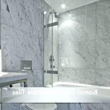 marble bathroom tile ideas carrara marble bathroom ideas size of ideas marble tile bath