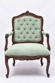 Louis Xv Armchairs French Sofa Chairs Ball U0026 Claw Chairs Handmade U0026 Hand Carved