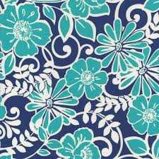 38 best fabric images on pinterest cotton fabric fabric sewing