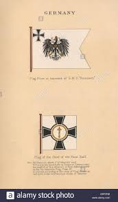 German British Flag British And German Flags Stock Photo Royalty Free Image 32442477