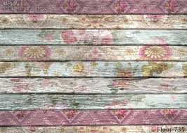 backdrops for sale only 3 5 per square metre wholesale color colorful flower leaves