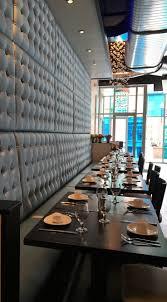 Interior Design Trends 2017 Interdema Blog 121 Best Cool Bars And Restaurants Images On Pinterest