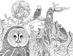 people coloring pages for babies little coloring pages for free 2015
