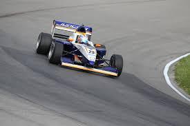 formula mazda chassis pro mazda u2022 the apex