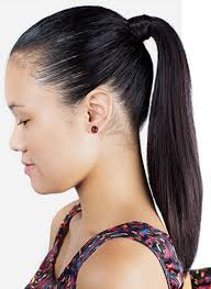 ponytail hair 11 easy ponytail hairstyles best ideas for ponytail styles