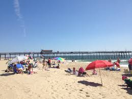 keep your shirt on ocean city beach not going wusa9 com