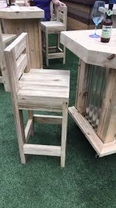 bar stool patio bar furniture all weather patio furniture