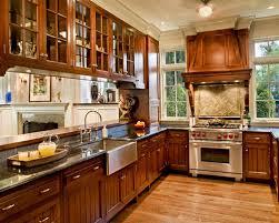 Beautiful Kitchen Cabinets | beautiful kitchen cabinets web art gallery beautiful kitchen