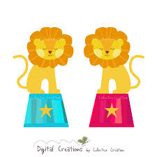 baby lion clipart free download clip art free clip art on