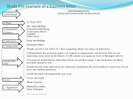 brilliant ideas of business letter reference line with resume
