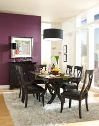 dining tables wonderful exquisite ideas dining table protective
