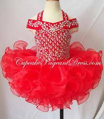 glitz pageant dresses pageant dresses cupcakepageantdress