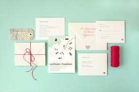 Wedding Stationery Wedding Invitations 101 Choices And Options To Notify Wow And