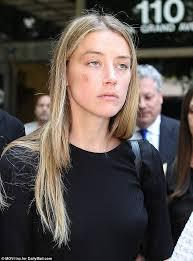 Johnny Depp Going Blind Johnny Depp And Amber Heard U0027s Court Hearing Is Postponed Days
