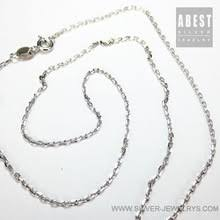Wholesale Jewelry Making - bangkok jewelry making bangkok jewelry making suppliers and