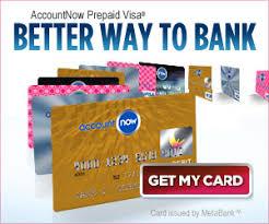 free prepaid debit card prepaid debit card direct credit report repair credit card tips