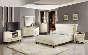 Decoration Interieur Chambre Adulte by Peinture Chambres On Decoration D Interieur Moderne Chambre Idees