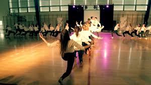 Chandelier Choreography Sia Chandelier Choreography Jdcdance Studio