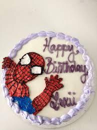 cakes online order dq cakes online noble dairy stores