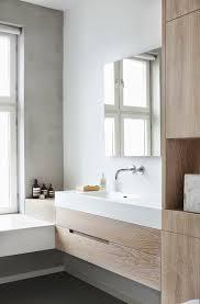 Oslo Bathroom Furniture An Oslo Home Deco Pinterest Oslo Woods And Bath