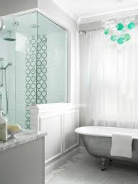 Bathroom Shower Wall Panels Shower Wall Panel Houzz