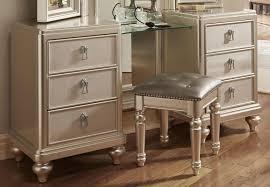 Bedroom Set With Vanity Dresser Bedroom Set With Vanity Dresser Photos And