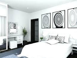 ultra modern bedroom furniture ultra modern bedroom gorgeous ultra modern bedroom designs ultra