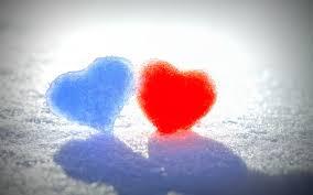 best love wallpaper hd picturez
