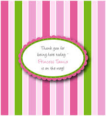 graduation candy bar wrappers candy bar wrappers free printable candy