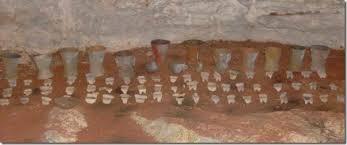 imagenes de rituales mayas cuevas y rituales mayas de ayer y de hoy marcianitos verdes