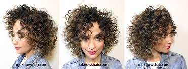hair spirals get beautiful bouncy spirals from bantu knots on low density hair