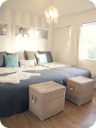 House Of Furniture by Family Bed Bed Sharing Co Sleeping Co Sleeper Family Bedroom